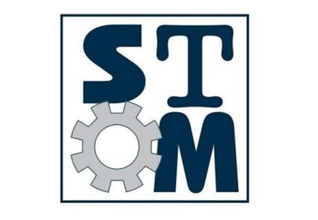 Stom-2018