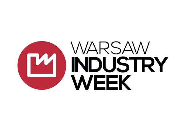 Warasw_industry_exhibithion