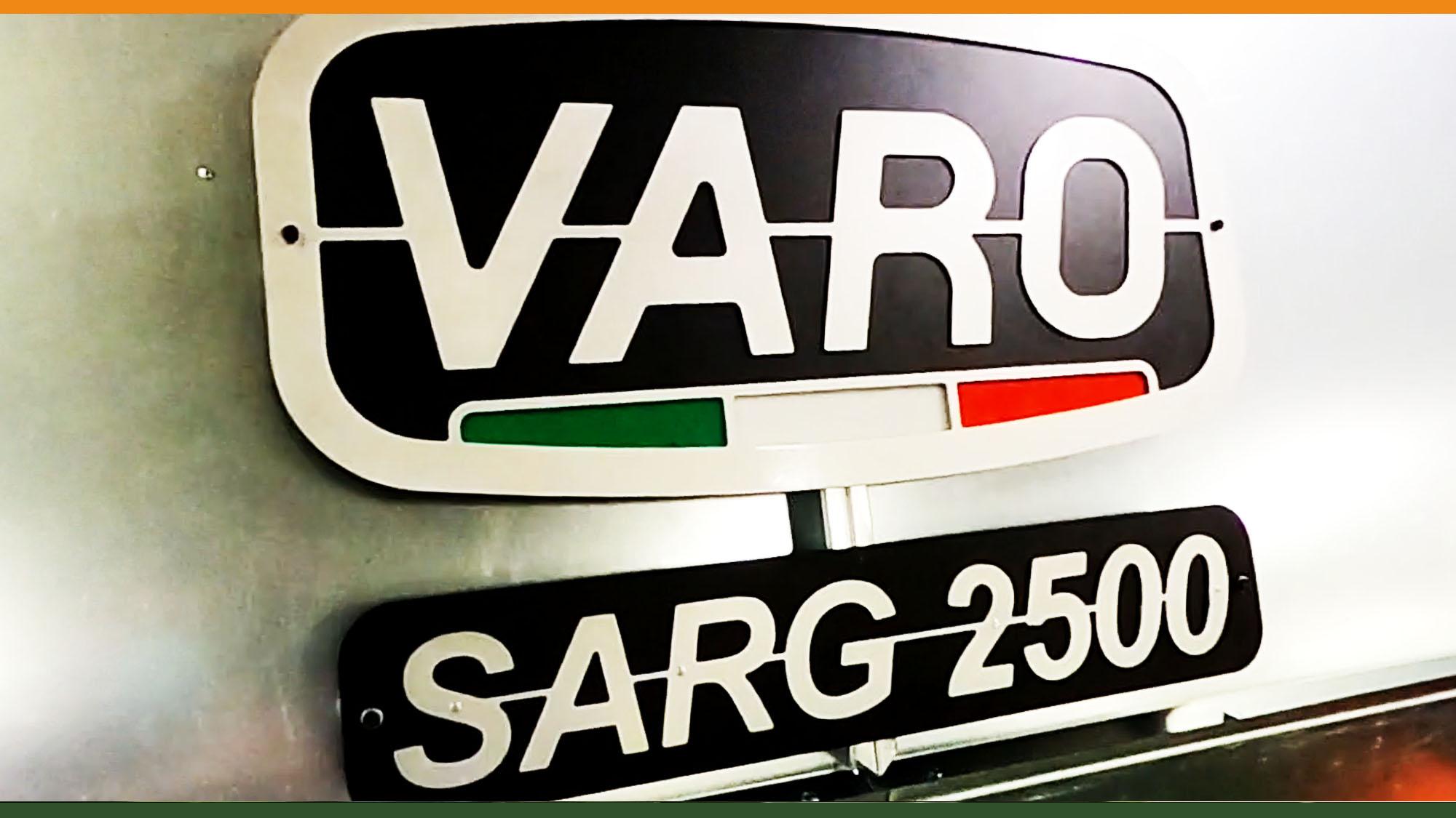 sarg2500_varo0