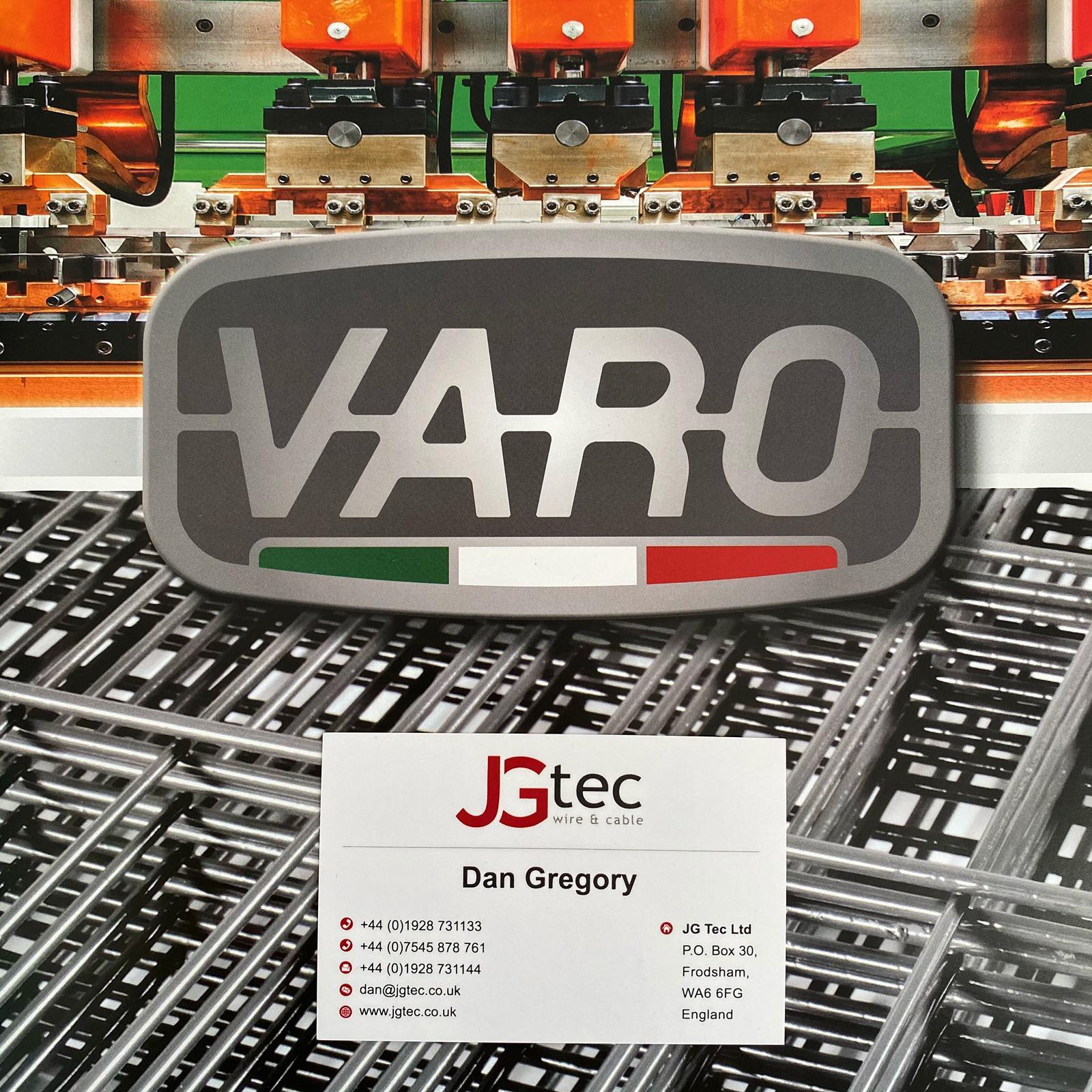 VARO_jgtec