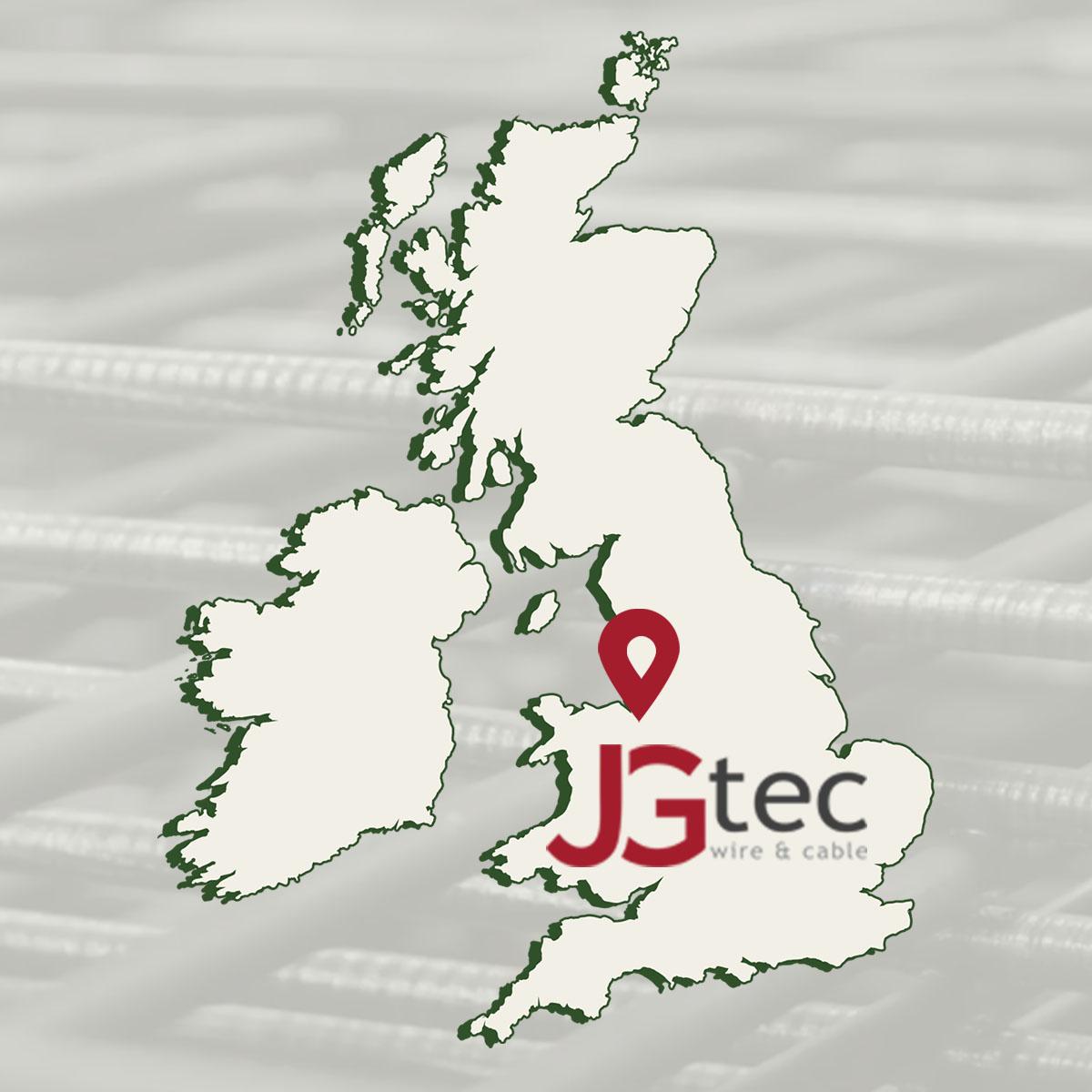 VARO_jgtec_map