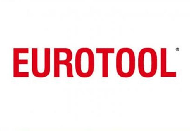 eurotool2021