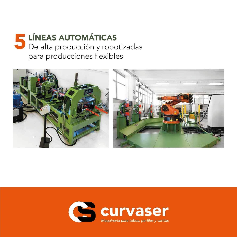 curvaser_V6