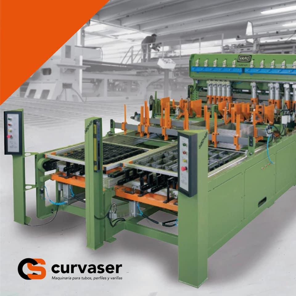 curvaser_V7