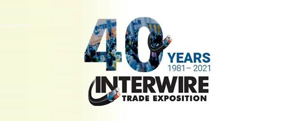 interwire40years_VARO