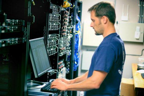 Computer-jobs-Computer_Careers