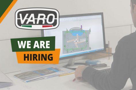 we_are_hiring_progettista_varo